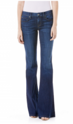 Sonage-Skincare-Blog-Four-Fall-Fashion-Trends-Level-99-Dahlia-Flare-Jean-Canterbury-Wash-Planning
