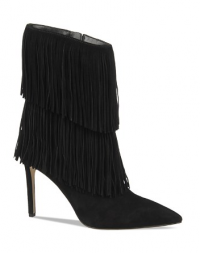 Sonage-Skincare-Blog-Four-Fall-Fashion-Trends-Sam-Edelman-Belinda-Boot-Black-Planning