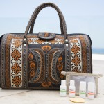 Banda-Bags-Sonage-Skincare-Travel-Kit