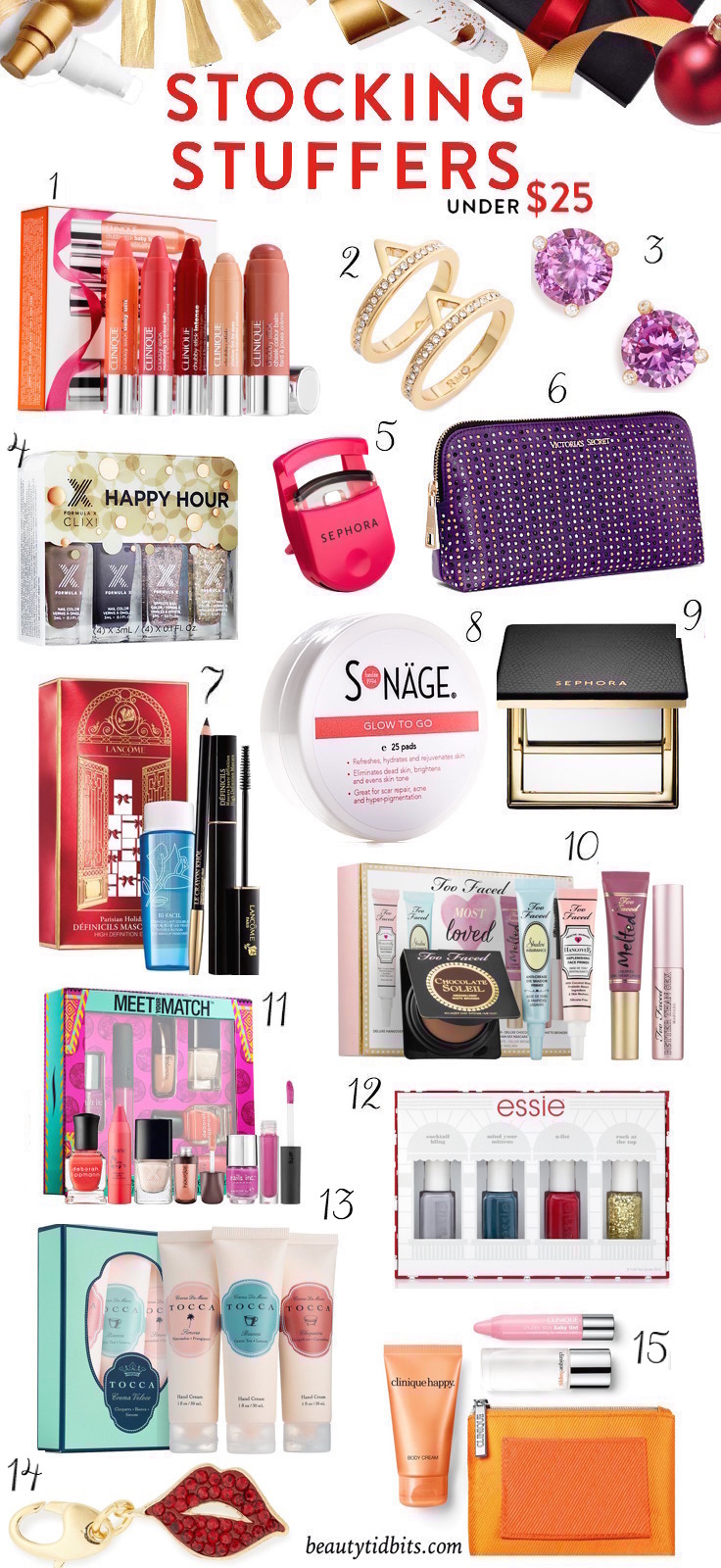 Beauty-Stocking-stuffers-under-25