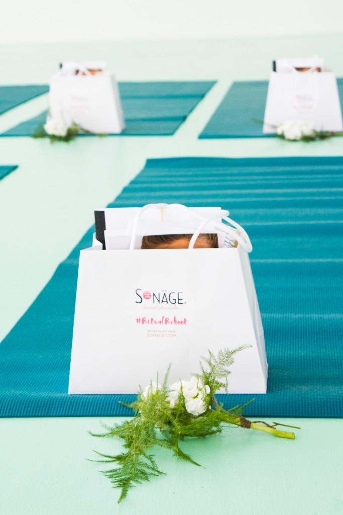 Sonage-Skincare-Blog-Ritual-Reboot-Series-Afternoon-of-Self-Care-Savvy-With-Sonage-Gift-Bag-Wellbeing