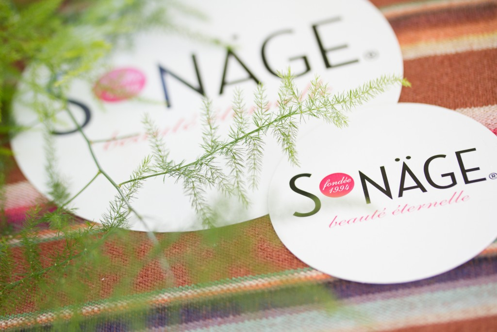 Sonage-Skincare-Blog-Ritual-Reboot-Series-Afternoon-of-Self-Care-Savvy-With-Sonage-Wellbeing-3