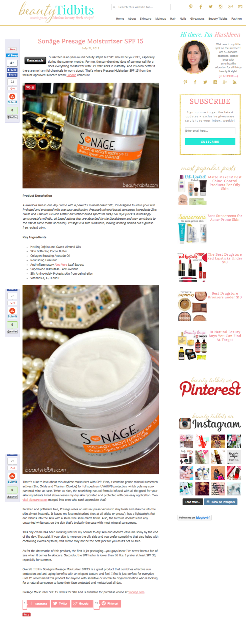 screenshot-beautytidbits.com 2016-01-21 16-03-20