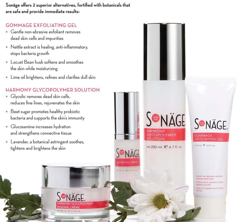 Sonage-Skincare-Microbead-Ban