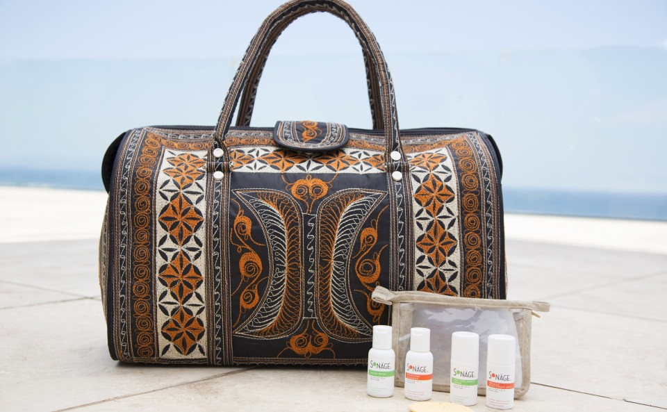 Sonage-Skincare-Blog-Discover_Sonage-Skincare-Banda-Bags-Travel-Kit