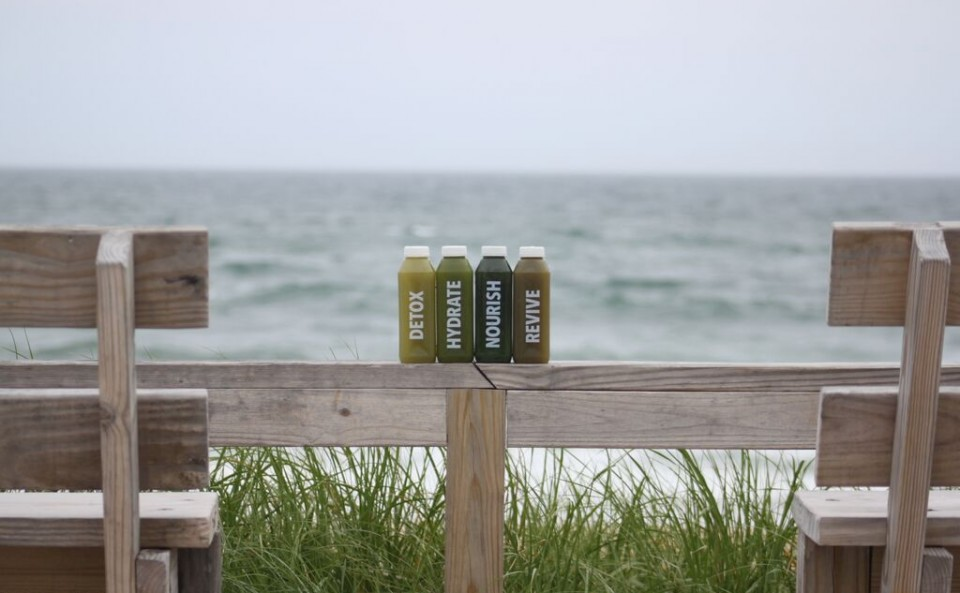 Sonage-Skincare-Blog-Get-Juicing-Good-Health-Great-Skin-Montauk-Juice-Factory