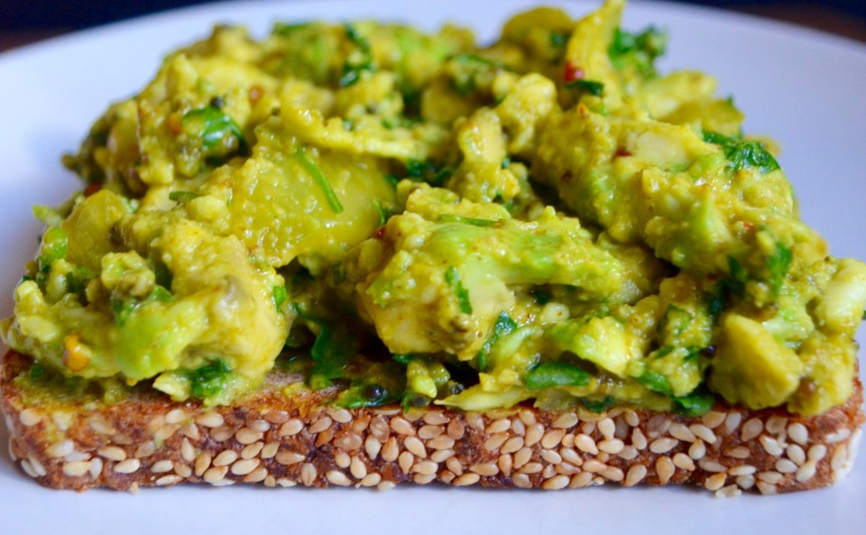 Sonage_Skincare_Blog-Glow-From-Within-Avocado-Fat-Healthy-Julie-Avocado-Toast