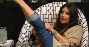 psoriasis | Kim Kardashian | Sonage Skincare | Facial Rinse