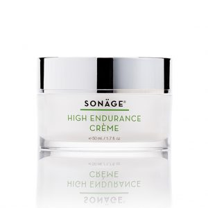 High Endurance Creme