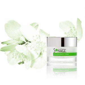 High Endurance Creme | Jasmine | Aromatherapy | Sonage Skincare