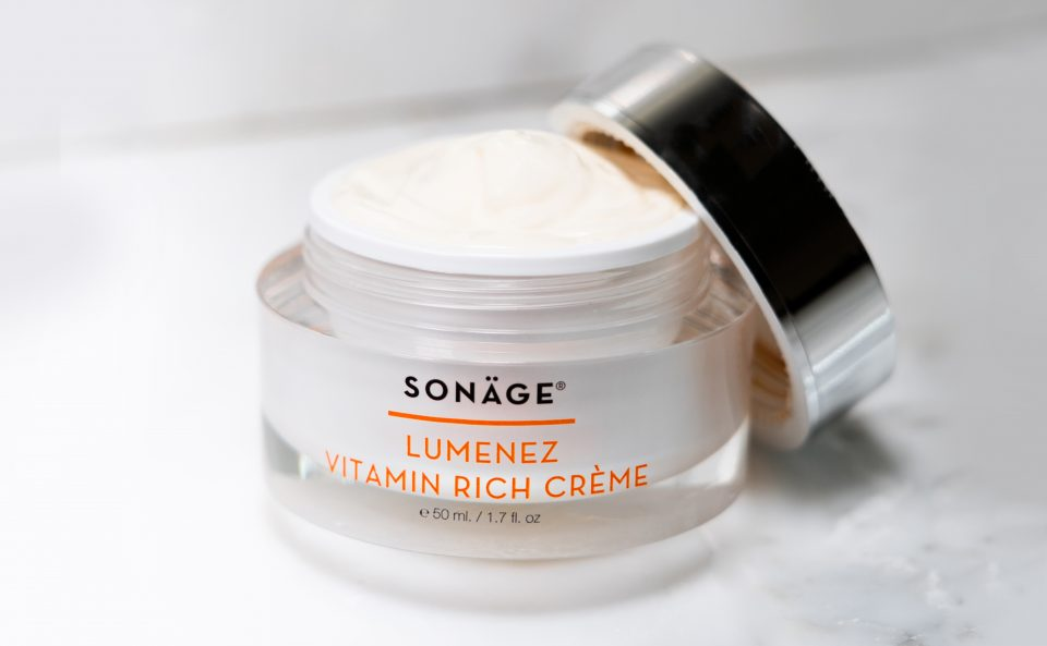 Face Creme For Dry Winter Skin