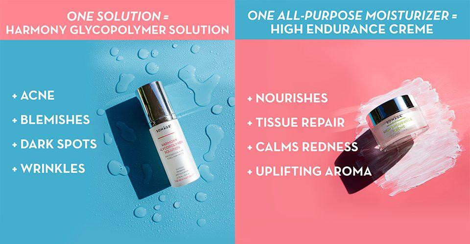 Skin Resurfacing Chemical Peel At-Home